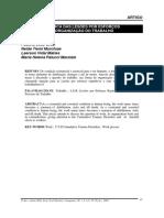 Dialnet-ReflexoesAcercaDasLesoesPorEsforcosRepetitivosEAOr-4856032.pdf