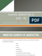 ANALYSING ARCHITECTURE-part02.pptx