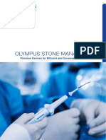 Stonemanagement Brochure En
