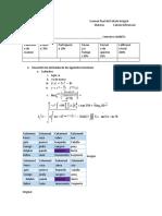 Examen final del Cálculo Integral.docx
