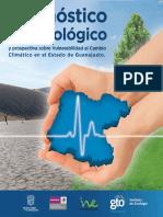 Diagnostico_Climatologico