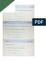 Evaluación Sistemas de Informacion en Gestion Logistica