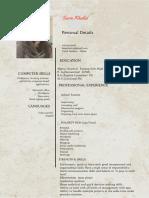 cvbiya_original (1).pdf