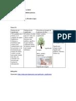 tarea 5.1epistemologia