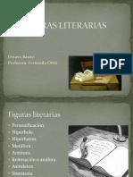 Ppt Figuras Literarias 1