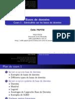 cours-BD-1.pdf