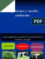 APUNTE_2_ORGANISMO_Y_AMBIENTE_7°