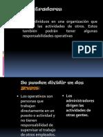el-papel-del-amdministrador-marzo-16.pptx