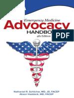 2016advocacyhandbook Online (1)