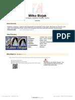 bwv-731.pdf