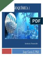 1 INT. Bioquimica.pdf