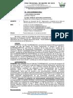 INF. LEGAL Nº 120.docx