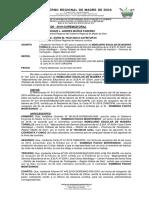 INF. LEGAL Nº 128.docx