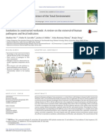 2016-Sanitationinconstructedwetlands-areview