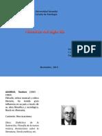 Filosofosdelsigloxx 141123203915 Conversion Gate02