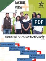 11-PROGRAMACIÓ FRESADORA
