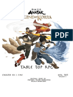 Legend of Korra RPG Beta Version.pdf