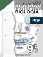 Ciencias naturales y Biología.docx