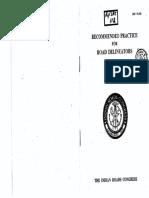 IRC-79-1981 Road delenators.pdf