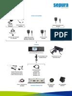 0060 0219 v1 Ordering Guide-marine English Lr