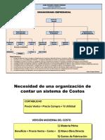 JVO 3° P.Parcial Costo (38)