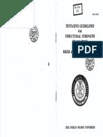 IRC-76-1979 Rigid air field pavement.pdf