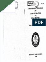 IRC-83-1982 code for road bridges (mettalic bearing).pdf
