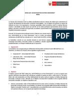 Bases-IBM-Coding-Day-HACKATHON-por-un-Perú-SinAnemia-1.pdf