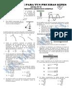 guia_n3_m.a.s_icfes_2012.pdf