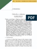 Dialnet-CohechoYSoborno-2777250