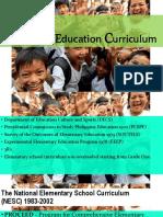 philippineeducationcurriculum-150104032750-conversion-gate01.pdf
