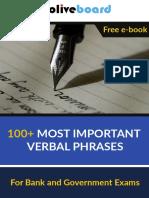 Ebook-English_Verbal_Phrases.pdf