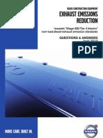 Brochure Exhaust Emissions Reduction en 21A1006397[1]