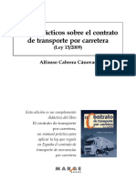 Elcontratodetransporteporcarretera_Casospracticos
