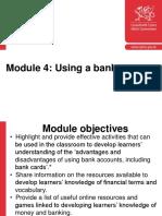 131017-module-4-powerpoint-presentation-en (1).ppt