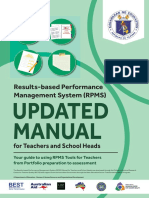 DepEd_UpdatedRPMSManual