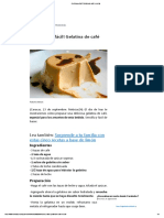 ¡Deliciosa y fácil! Gelatina de café (+receta).pdf
