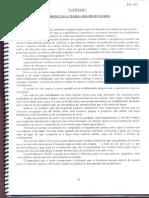 CAP 7 - TEORIA DOS PROPULSORES