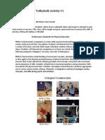 volleyballlessonplan1-110502000818-phpapp02