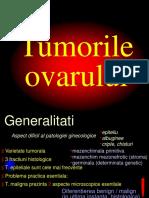 012 Tumorile Ovarului 07