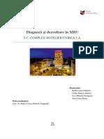 DIAGNOZĂ-Hotel-Unirea1-1 (1)