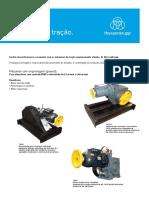 129_Maquinas_de_tracao_pt.pdf