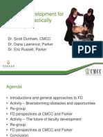 acc rac 2018 - final copy pdf