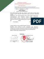 67-SURAT MANDAT.pdf