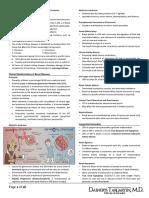 Pathology B Kidneys Gacasan 2016