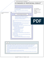 2019 FinQuiz CFA Level II Smart Summaries.pdf
