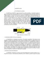 Apost 01 - Generalidades Do Armamento Leve (1)