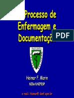 182125524-Processos-de-Enfermagem.pdf