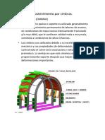 6ff478d6e Diccionario Arquitectonico Español-Ingles