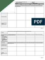 DLL-Format.docx